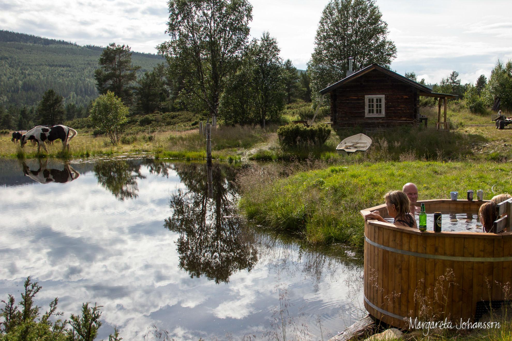 Riding_Trumvallen_spa_Margareta_Johansson