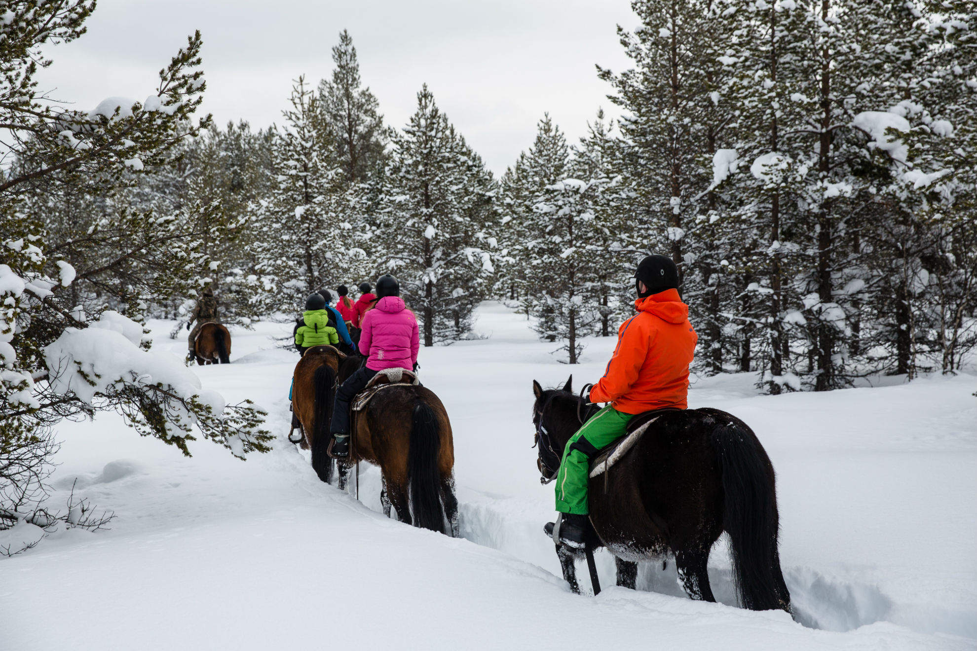 Winter_riding_Trumvallen_Vemdalen_Anette_Andersson